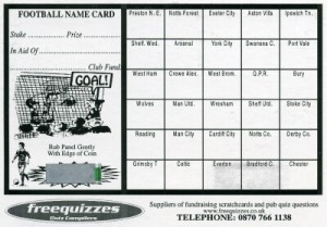 Scratchcards0030