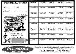 Scratchcards0040