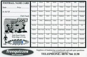 Scratchcards0080