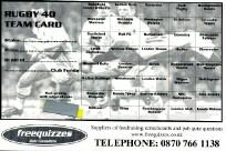 Scratchcardsrugbysmall (1)
