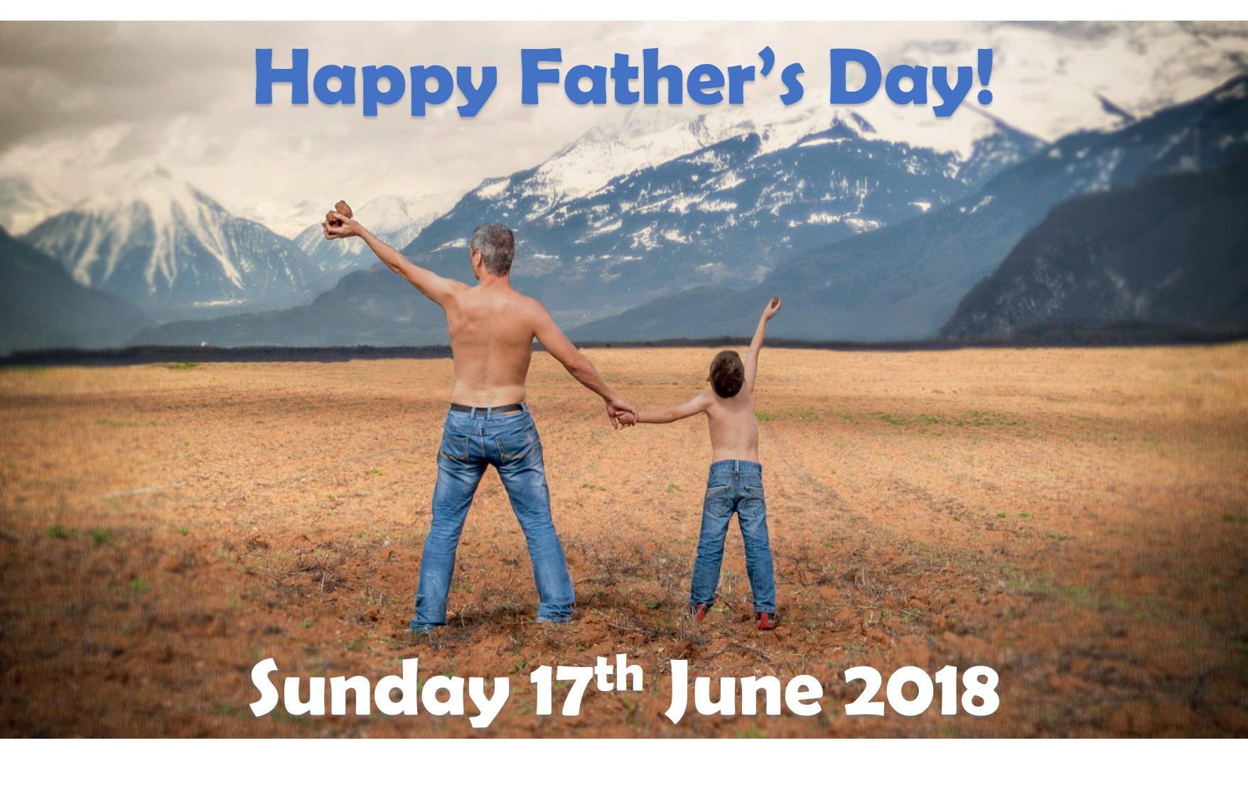 father's day quizzes